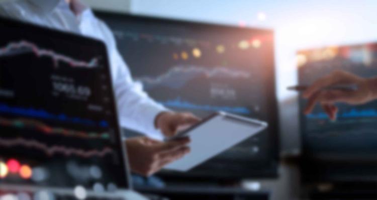 株価 ユーザ ベース ユーザベース(3966)事業内容、株価、強みと成長可能性